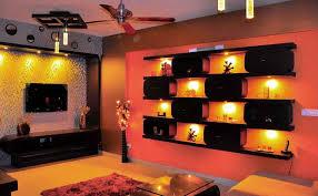 Rajasthani Home Design Plans Chic Modern Living Room Design By Abhishek Chadha Architect In