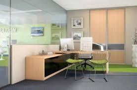 bureau pratique bureau sur mesure un meuble qui doit être pratique et fonctionnel