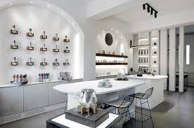 interior design photography 10 international coffee shops