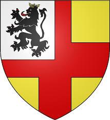 Haraucourt, Meurthe-et-Moselle