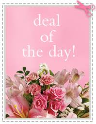 florist knoxville tn knoxville florists flowers in knoxville tn abloom florist
