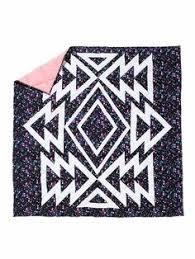 Victorias Secret Pink Comforter Comforter Pink Victoria U0027s Secret Bedrooms And Furniture