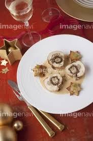 駱ices cuisine フレンチ 俯瞰 調味料 の画像素材 洋食 各国料理 食べ物の写真素材