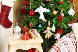 adopt a family wish tree event returns to verona verona cedar