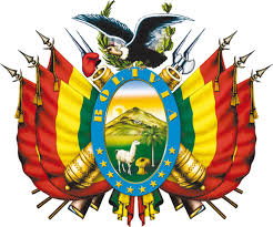 Baden Wurttemberg Flag Honorarkonsulat Bolivien