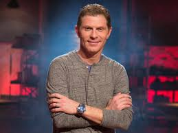 what does it take to beat bobby flay his colleagues speak out