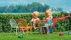 giardino bambini giochi da giardino usati la qualit罌 罟 da baby bazar ponsacco