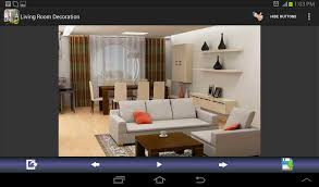 Living Room Decoration Designs Android Apps On Google Play - Living room decoration designs