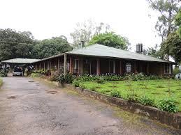 tamilnadu archives rathina u0027s view space