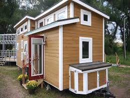 low cost tiny homes affordable tiny house luxury by modern tiny house luxury living on