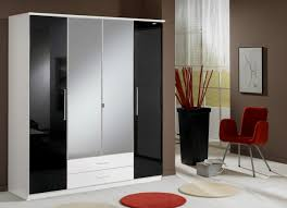High Gloss White Bedroom Furniture by 2017 September Jeepsi Com