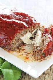 Cooking Light Meatloaf Best Ever Meatloaf Recipe Meatloaf Recipes Sunday Night And