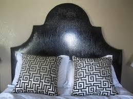 headboard ideas for queen size beds interior design youtube loversiq