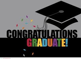 best 25 congratulations quotes for graduation ideas on