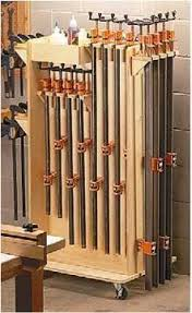 Wood Storage Rack Woodworking Plans by Best 25 Free Lumber Ideas Only On Pinterest Diy Projects