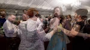 formatie nunta pitesti costy music band colaj hora 2017 1