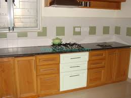 Wooden Kitchen Cabinets Suppliers Traders  Wholesalers - Kitchen cabinets wooden