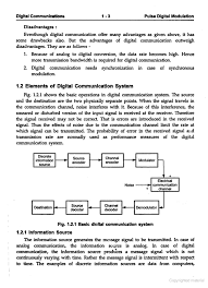 digital communications by j s chitode pdf documents
