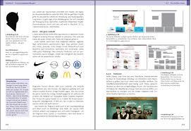 K He Komplett Kaufen Webdesign Das Handbuch Zur Webgestaltung Galileo Design Amazon