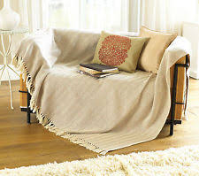 Sofa Blankets Throws Sofa Throws Ebay