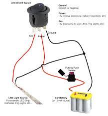 hella light wiring question dodgeforum com