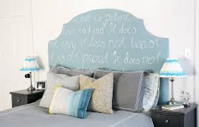 7 headboard ideas for shabby chic bedroom latest handmade