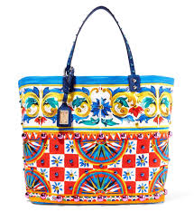 Colors Of Spring 2017 Statement Bags Are One Of Spring 2017 U0027s Biggest Trends Here Are