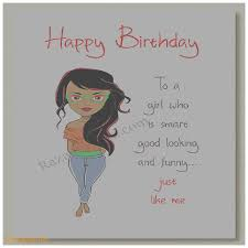 greeting cards new african american greeting cards online