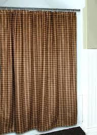 Check Shower Curtain Green Shower Curtain Vrboska Hotel