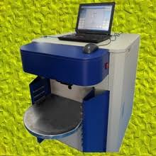 paint color mixing system paint color mixing system suppliers and