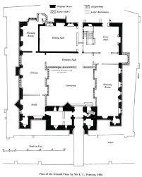 floor planning websites floor planning websites floor plan of castle in the childhood home