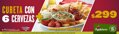 applebees companies news images websites lookingthis