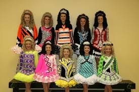 burlington dance schools dance classes irish dancing woodgate