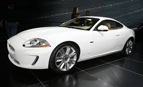 jaguar xj type 2015 jaguar xk reviews jaguar xk price photos and specs car and