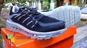 Jual Nike jual nike air max 2015 original 69 99