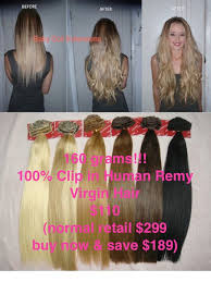 cinderella hair extensions reviews miss lets talk about extensions extension