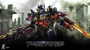 Movie Transformers Wallpapers Desktop Phone Tablet Awesome