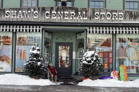 Vermont travel stores images Stowe vermont usa tips and travel jpg