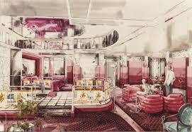 Art Deco Home Interiors by Art Nouveau Interior Design Bjetjt Com The Largest Collection