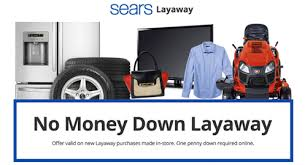 black friday sears 2014 layaway policies for thanksgiving and black friday 2014