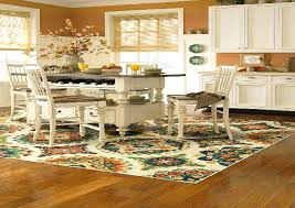 Kitchen Area Rug Kitchen Area Rug Ipbworks