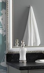 44 best mirrormate makeovers images on pinterest bathroom ideas