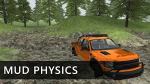 mudding jeep cherokee off road forest android apps on google play
