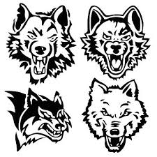 wolf improved matt gdr07