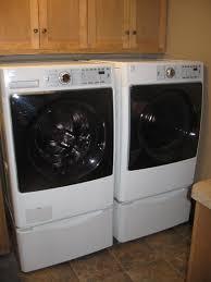 sears kenmore elite front loading washer u0026 dryer in ottawa u0027s