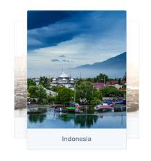 home decor dropship start dropshipping in indonesia with oberlo dropship in indonesia