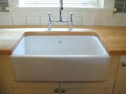 country style kitchen sink country style kitchen sink faucets standard sinks deep double bowl