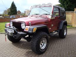 100 1999 jeep tj manual 1999 jeep wrangler 4 0l for sale