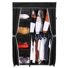 wardrobe 48 breathtaking wardrobe storage closet photos design full size of wardrobe 48 breathtaking wardrobe storage closet photos design wardrobeage closet 2bad5ad6004f 1