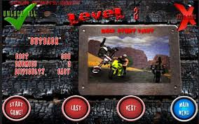 race stunt fight lite android apps on google play
